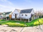 Thumbnail for sale in Wolseley Avenue, Herne Bay