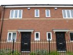 Thumbnail to rent in Shropshire Close, Walsall