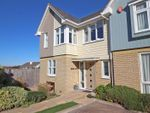 Thumbnail for sale in Victoria Road, Milford On Sea, Lymington, Hampshire