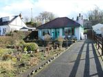 Thumbnail for sale in Bye Pass Road, Carnforth