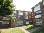 Thumbnail to rent in Burns Drive, Hemel Hempstead