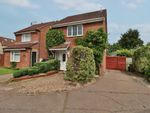Thumbnail to rent in Comber Close, Scole, Diss