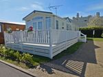 Thumbnail to rent in Eastern Road, Portsmouth