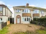 Thumbnail for sale in 9 The Crescent, Egham, Surrey