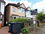Thumbnail for sale in Wentworth Avenue, West Finchley