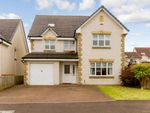 Thumbnail for sale in Bruce Avenue, Cambuslang, Glasgow, South Lanarkshire