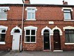 Thumbnail for sale in Harecastle Villas, Kidgsrove, Stoke-On-Trent