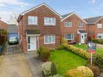 Thumbnail for sale in Highfield Road, Willesborough, Ashford