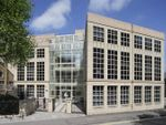 Thumbnail to rent in Railway Place, Bath