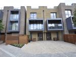 Thumbnail for sale in Sir Alexander Close, London