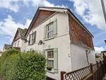 Thumbnail for sale in Oak Road, Caterham, Surrey