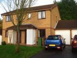 Thumbnail to rent in Coney Green Way, Shawbirch, Telford