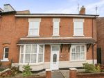 Thumbnail to rent in Crawford Road, Off Compton Road, Wolverhampton, West Midlands