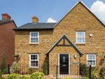 "Thumbnail to rent in ""Lincoln"" at Blackthorn Crescent, Brixworth, Northampton"
