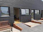 Thumbnail to rent in Unit 12, Burnt House Farm Business Park, Bedlam Lane, Smarden, Ashford, Kent