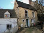 Thumbnail to rent in Bowbridge, Stroud