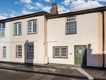 Thumbnail for sale in High Street, Hemingford Grey, Huntingdon