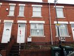 Thumbnail to rent in Terry Road, Stoke
