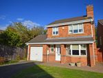 Thumbnail for sale in Jenner Crescent, Kingsthorpe, Northampton