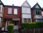 Thumbnail to rent in Butler Road, Harrow, Greater London
