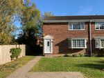 Thumbnail to rent in Ashdown Drive, Walton, Chesterfield