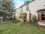 Thumbnail for sale in Hillside, North Anston, Sheffield