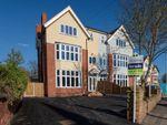 Thumbnail to rent in Melton Road, West Bridgford, Nottingham