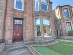 Thumbnail to rent in Queen Street, Peterhead