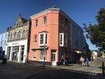 Thumbnail for sale in Il Panino, 1-3 Market Street, Bridgend