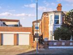 Thumbnail for sale in Festing Grove, Southsea