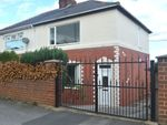 Thumbnail for sale in Second Avenue, South Kirkby, Pontefract