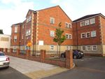 Thumbnail to rent in Old Picture House Court, Norton Avenue, Stockton-On-Tees