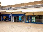 Thumbnail to rent in Unit 27 Belvoir Shopping Centre, Coalville, Coalville