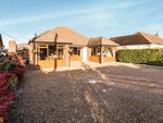 Thumbnail for sale in Johns Road, Meopham, Gravesend