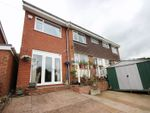 Thumbnail for sale in Dalehouse Road, Cheddleton, Staffordshire