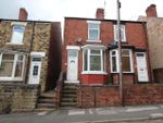 Thumbnail to rent in Cliffield Road, Swinton