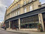 Thumbnail to rent in 2-10 Regent Street, Clifton Village, Bristol