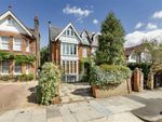 Thumbnail to rent in Grove Park Gardens, London