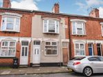Thumbnail for sale in Wolverton Road, Leicester, Leicestershire