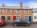 Thumbnail for sale in Presteigne, Powys