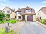 Thumbnail for sale in Leigh Street, Leigh Upon Mendip, Radstock