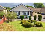 Thumbnail for sale in Waterloo Road, Llanelli