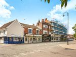 Thumbnail to rent in Tacket Street, Ipswich