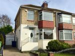 Thumbnail to rent in West Avenue, South Shields