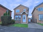 Thumbnail for sale in Charnock Avenue, Hull, North Humberside