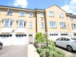 Thumbnail to rent in May Bate Avenue, Kingston Upon Thames