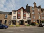 Thumbnail to rent in Clepington Road, Dundee