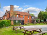 Thumbnail for sale in Alresford, Hampshire