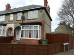 Thumbnail to rent in Cross Coates Road, Grimsby