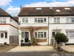Thumbnail for sale in Oxford Road, Windsor, Berkshire